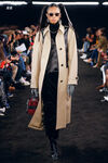 collection 2 look 22