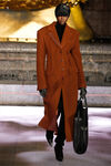 collection 1 look 1