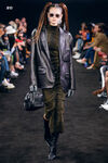 collection 2 look 20