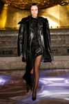 collection 1 look 49