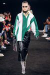 collection 2 look 14