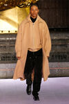 collection 1 look 12
