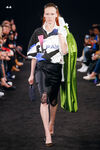 collection 2 look 44