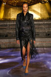 collection 1 look 46