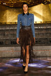 collection 1 look 40