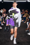 collection 2 look 41