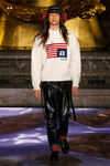 collection 1 look 44