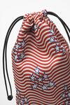 ryan stars and stripes dustbag