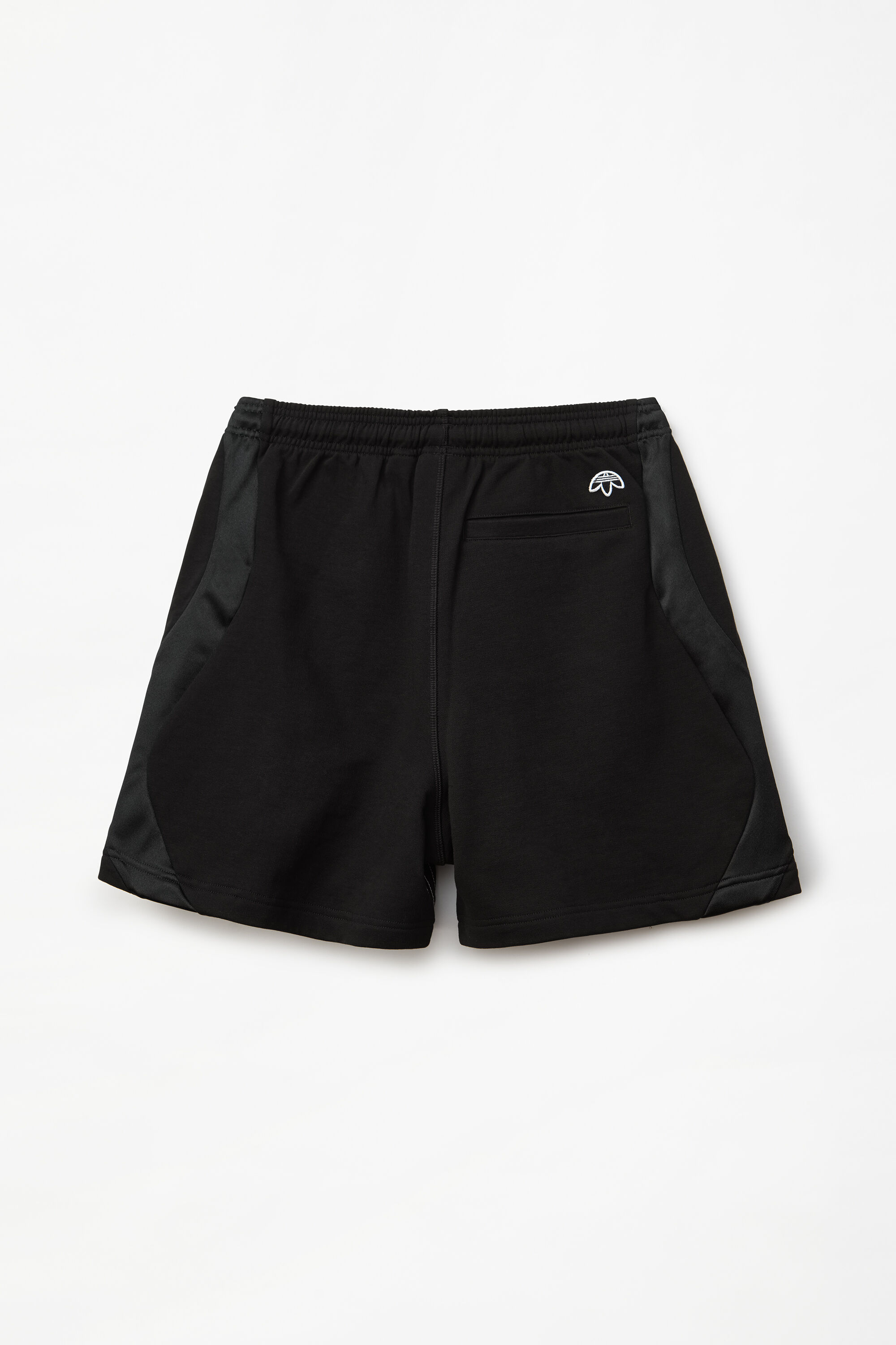 adidas originals by aw wangbody shorts